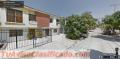 Bonita casa en C.R. en remate bancario en Campo Alegre