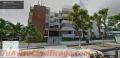 remate-bancario-de-apartamento-en-el-norte-de-bquilla-3.png