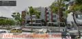 Remate bancario de apartamento en el norte de Bquilla