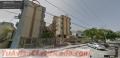 Apartamento de remate bancario en San Vicente