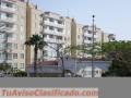 Lujoso apartamento de remate bancario en Villasantos