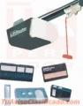 control-remoto-para-puertas-levadizas-seccionales-de-garaje-peru-door-1.jpg
