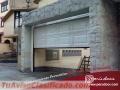 control-remoto-para-puertas-levadizas-seccionales-de-garaje-peru-door-2445-3.jpg