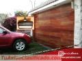 control-remoto-para-puertas-levadizas-seccionales-de-garaje-peru-door-3712-2.jpg