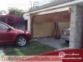 Mantenimiento y reparacion de puertas de garaje levadizas seccionales perudoor