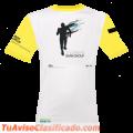 pide-presupuesto-playeras-dry-fit-a-volumen-para-maratones-2.png