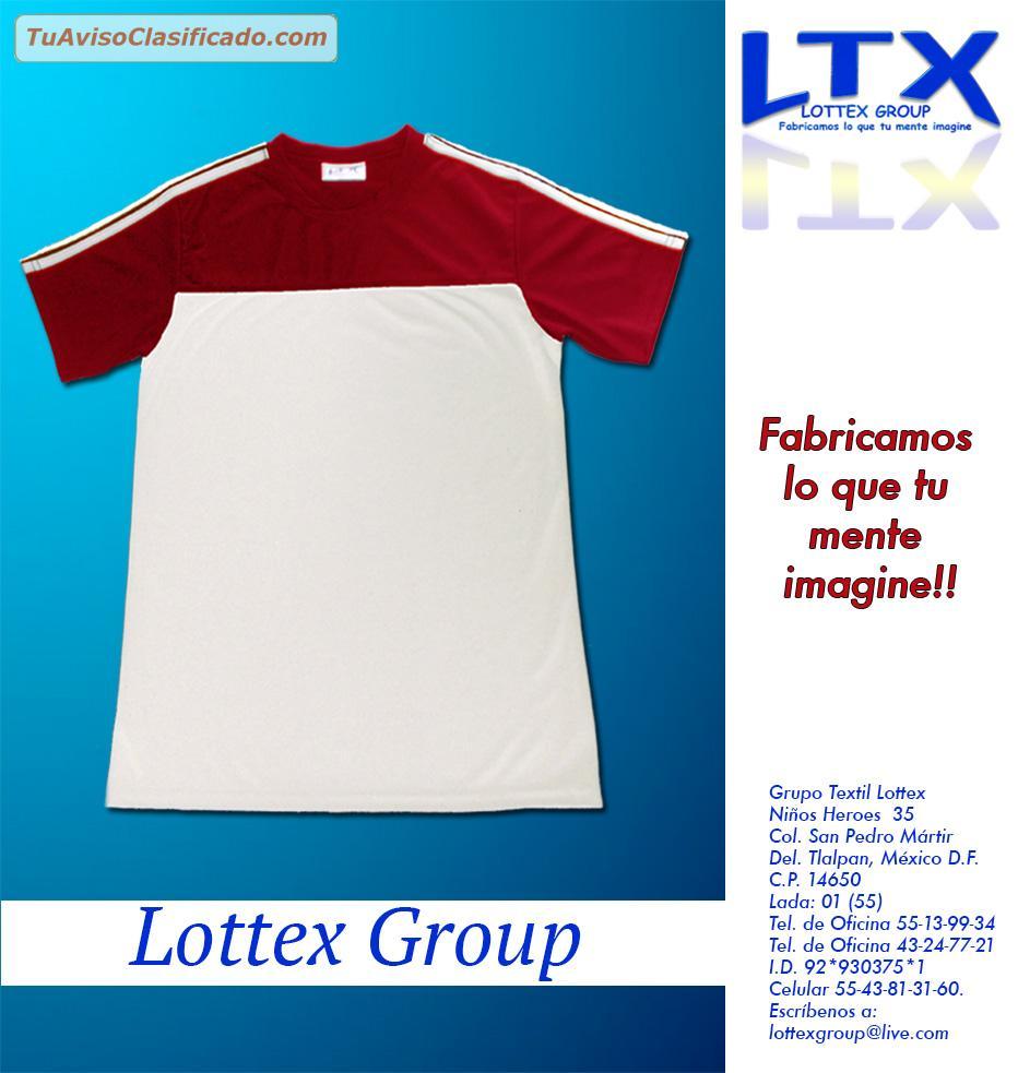 2832150d85a63 ... playeras-dry-fit-somos-fabricantes-2.jpg ...