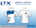 PLAYERAS DRY FIT PARA TU EVENTO O MARATON.......0155---5513-9934