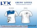 playeras-dry-fit-para-tu-evento-o-maraton-0155-5513-9934-2.jpg