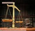 SERVICIOS LEGALES Y CONTABLES - CONTADOR PUBLICO Y ABOGADO