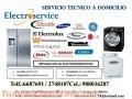 Servicio tecnico D marca white westinghouse =2748107/reparacion