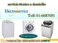 servicio-tecnico-lavadoras-frigidaire-mantenimiento-calidad-6687691-2564-4.jpg