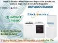 servicio-tecnico-lavadoras-frigidaire-mantenimiento-calidad-6687691-3320-3.jpg