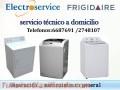 servicio-tecnico-lavadoras-frigidaire-mantenimiento-calidad-6687691-6052-1.jpg