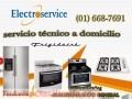 servicio-tecnico-lavadoras-frigidaire-mantenimiento-calidad-6687691-8-2.jpg