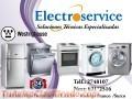 servicio-tecnico-2748107-lavadoras-white-westinghouse-988036287mantenimiento-2720-2.jpg