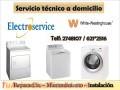 servicio-tecnico-2748107-lavadoras-white-westinghouse-988036287mantenimiento-2810-4.jpg