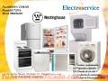 servicio-tecnico-2748107-lavadoras-white-westinghouse-988036287mantenimiento-4071-1.jpg