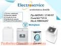servicio-tecnico-2748107-lavadoras-white-westinghouse-988036287mantenimiento-4676-3.jpg