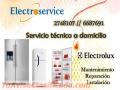 6687691-*Servicio Tecnico- cocinas General Electric-indurama-mabe-Whirlpool/REPARACION