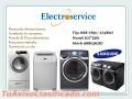 Lima/SERVICIO TÉCNICO SAMSUNG ((expertos en lavadoras)) 988036287/Mantenimiento
