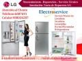 lg-servicio-tecnico-d-refrigeradoras-6687691-a-domicilio-1.jpg