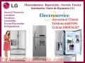 lg-servicio-tecnico-d-refrigeradoras-6687691-a-domicilio-2.jpg