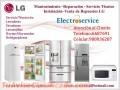 lg-servicio-tecnico-d-refrigeradoras-6687691-a-domicilio-3.jpg