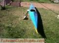 kayak-de-travesia-de-5-30-metros-1.jpg