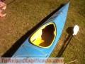 kayak-de-travesia-de-5-30-metros-2.jpg