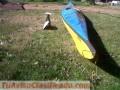 kayak-de-travesia-de-5-30-metros-4.jpg