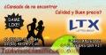EMPRESA CONTRATARA 20 PERSONAS PARA VENTAS POR INTERNET, CALLE Y VENTA POR TELEFONO.......
