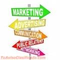 arte-digital-publicidad-sticker-rotulos-banners-senalizacion-y-mas-7661-1.jpg