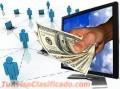 CURSO GRATIS Gane dinero en internet