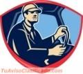 conductor-profesional-responsable-con-licencia-b-y-a4-busco-trabajo-en-lo-que-sea-7291-1.jpg
