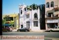 Apartamento Studio en Miramar - Área Turística al frente del Cine Fine Arts