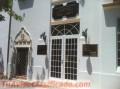 ( PARTICION DE HERENCIAS Y TESTAMENTOS ) (787) 309-5661
