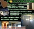 la-remodelacion-de-su-hogar-hoy-se-realiza-con-pvc-lea-la-descripcion-del-producto-357-1.jpg
