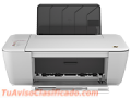 impresora-hp-1515-multifuncion-blanco-1.png