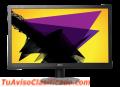 monitor-20-aoc-e2060sw-1.png