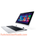 netbook-acer-switch-1845-atom-z3735f10-12gb64-silv-1.png