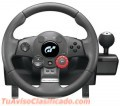 volante-logitech-941-000088-driving-force-gt-1.jpg