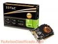 VGA ZOTAC GF GT630 Synergy/1GB/DDR3/128bit/700/133