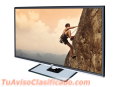 TV AOC 50'' LE50H254 LED/FULL HD/USB/HDMI/DIGITAL