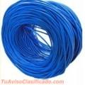 cable-utp-cat-6-amp-tyco-1.jpg