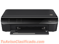IMPRESORA HP 3545 W MULTIFUNCION - NEGRO