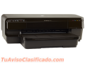 impresora-hp-7110-w-a3-1.png