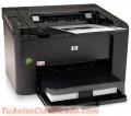 impresora-hp-laser-p1606-dn-220-v-1.jpg