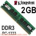 memoria-ddr3-2gb-1333-mhz-kingston-1.jpg
