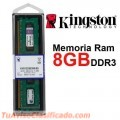 MEMORIA P/NB DDR3 2GB 1333 MHZ KINGSTON